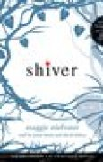 Download Shiver (The Wolves of Mercy Falls, #1) books