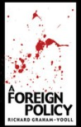 Download A Foreign Policy pdf / epub books