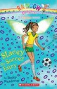 Download Stacey The Soccer Fairy (Sports Fairies, #2) books