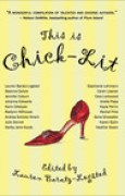 Download This Is Chick-lit books