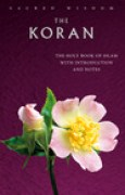 Download The Koran: The Holy Book of Islam with Introduction and Notes books