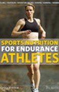 Download Sports Nutrition for Endurance Athletes books