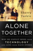 Download Alone Together: Why We Expect More from Technology and Less from Each Other books
