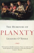 Download The Humours of Planxty books