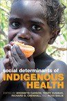 Download Social Determinants of Indigenous Health