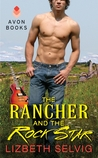 The Rancher and the Rock Star (Rural Gentlemen, #1)