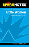 Download Little Women (SparkNotes Literature Guide)