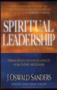 Download Spiritual Leadership books