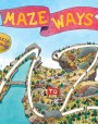 Mazeways: A to Z