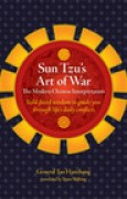 Download Sun Tzu's Art of War: The Modern Chinese Interpretation books