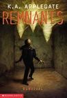 Survival (Remnants, #13)