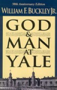 Download God and Man at Yale: The Superstitions of 'Academic Freedom' pdf / epub books