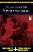 Download Romeo and Juliet pdf / epub books