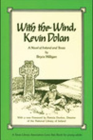 read online With the Wind, Kevin Dolan
