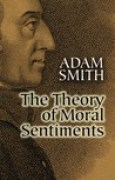 Download The Theory of Moral Sentiments books