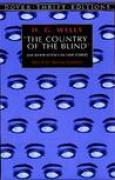 Download The Country of the Blind and Other Science-Fiction Stories books
