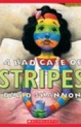 Download A Bad Case of Stripes books