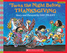 Download 'Twas The Night Before Thanksgiving