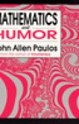 Download Mathematics and Humor: A Study of the Logic of Humor books