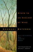 Download Steps to an Ecology of Mind: Collected Essays in Anthropology, Psychiatry, Evolution, and Epistemology books