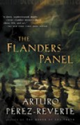 Download The Flanders Panel books