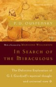 Download In Search of the Miraculous: Fragments of an Unknown Teaching pdf / epub books