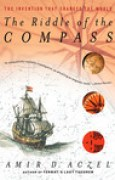 Download The Riddle of the Compass: The Invention that Changed the World pdf / epub books