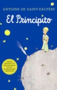 Download El Principito books