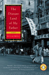 Download The Distant Land of My Father
