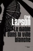Download Le Diable dans la ville blanche books