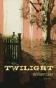 Download Twilight books
