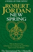 Download New Spring (Wheel of Time, #0) books