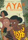 Aya de Yopougon, Tome 6 (Aya, #6)