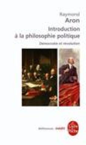 Introduction a la Philosophie Politique