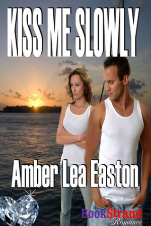 read online Kiss Me Slowly