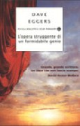 Download L'opera struggente di un formidabile genio books