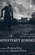 Download Monsteret kommer books