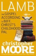 Download Lamb: The Gospel According to Biff, Christ`s Childhood Pal books