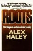 Download Roots: The Saga of an American Family books