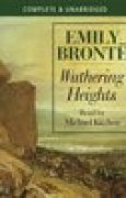 Download Wuthering Heights books