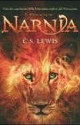 Download Le cronache di Narnia books