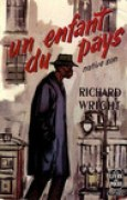 Download Un enfant du pays books