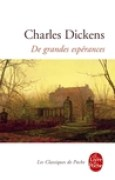 Download De grandes esprances books
