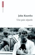 Download Une paix spare books
