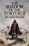 Download The Shadow of the Torturer (The Book of the New Sun #1) books