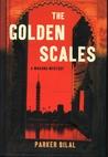 The Golden Scales (Makana, #1)