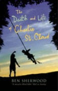 Download The Death and Life of Charlie St. Cloud books