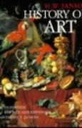 Download History of Art pdf / epub books