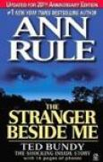 Download The Stranger Beside Me: Ted Bundy The Shocking Inside Story books