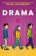 Download Drama pdf / epub books